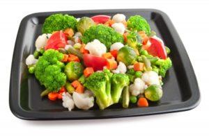 szénhidrátszegény étrend