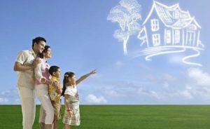lakásbiztosítás kötés online