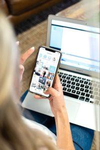használt mobil műszaki cikkek